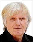 Gottfried Brinkmann