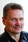 Klaus-Dieter Frick