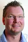 Thorsten Hänel