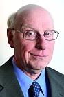 Ulrich Hüsmert
