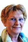 Zorica Rothstein