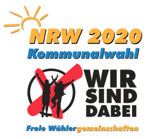 Kommunalwahl 2020