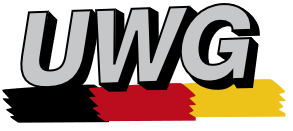 UWG Märkischer Kreis