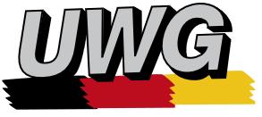UWG Märkischer Kreis